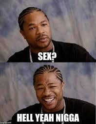 Best Meme Site - deluxe 89 best meme images on pinterest wallpaper site