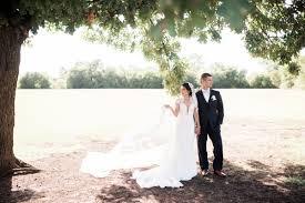 wedding photographer dallas dallas wedding photographers emily chappell photography