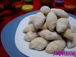 recettes cuisine marocaine recette gâteau au yaourt cuisine marocaine gâteau marocain