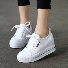buy boots worldwide shipping buy forkix boots platform wedge sneakers with free