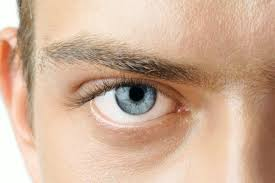 What Causes A Blind Spot In Your Eye Eye Stroke Symptoms Risks And Treatment