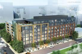 detroit construction news curbed detroit