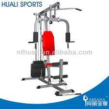 Chair Gym Com Home Gym Chair Source Quality Home Gym Chair From Global Home Gym