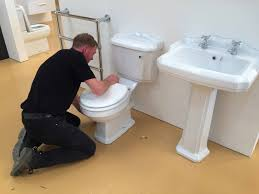 Cushioned Toilet Seats Replace Any Toilet Seat In 10 Minutes Victorian Plumbing
