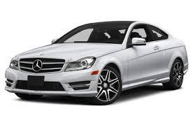 2015 lexus rc350 2015 lexus rc 350 overview cars com