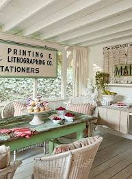 Cottage Living Room Designs by Best 20 Cottage Style Ideas On Pinterest Country Cottage