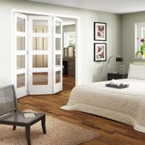 Folding Room Divider Doors Interior Room Dividers