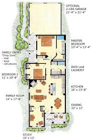 narrow lot home plans 14 best narrow lot house plans the sater design collection images