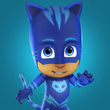 pj masks disney junior uk