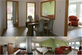 Wohnzimmer 40 Qm Haus Seeburg 26571 Juist Deutschland