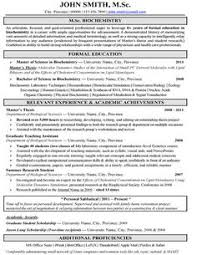 Scientific Resume Examples by Click Here To Download This It Security Professional Resume