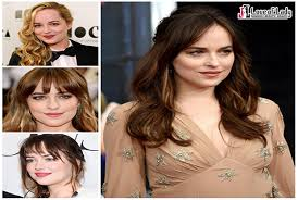 9 fall hair color trends huge 2017 love lady