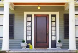 Exterior Replacement Door Choosing Replacement Doors In Kalamazoo Here S What To About