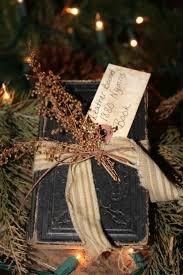81 best primitive old book decor images on pinterest old books