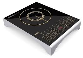Induction Versus Gas Cooktop Which Induction Cooktop Is Better Philips Or Prestige