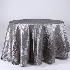 Black Linen Tablecloth 120 Round Black Linen Tablecloths 120 Round Satin Tablecloth