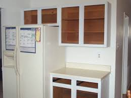 Cheap Replacement Kitchen Cabinet Doors Kitchen Cabinet Cheap Replacement Kitchen Cabinet Doors