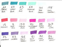 shades of purple names peeinn com