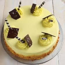 half kg butterscotch cake free shipping across jaipur