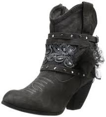 Comfortable Western Boots Charles Albert Women U0027s Modern Western Cowboy Distressed Boot With