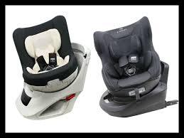siege auto axiss aubert siege auto chez aubert 100 images pousette formula baby de chez