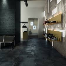 Porcelain Stoneware Wall Floor Tiles Unique By Margres by 50 Best Floor Images On Pinterest Nostalgia Bathroom Vanities