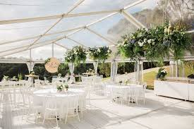 wedding backdrop hire brisbane wedding reception hire checklist everything you need to hire for