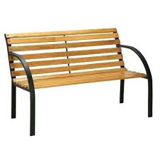 Home Depot Benches Rumblestone Bench Planter Kit In Cafe Cafa Home Depot Outside