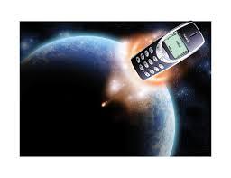 Nokia 3310 Meme - nokia 3310 meme my first attempt by christianalvestam on deviantart