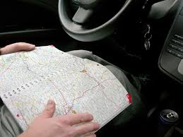 Maps Driving Directions Mapquest 8 Ways International Travel Has Changed Then U2026and Now Native