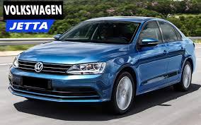 volkswagen jetta 2017 interior volkswagen jetta 2016 2017 youtube