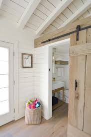 Interior Shiplap Awesome Shiplap Siding Interior Walls Verambelles