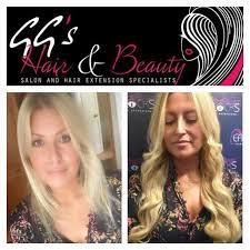 gg extensions 26 best beauty works hair extensions images on