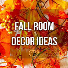 Super Cheap Home Decor Easy Fall Decorating Ideas Autumn Decor Tips To Try Idolza