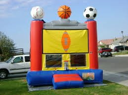 party rentals bakersfield ca bounce house and party jumper rentals in bakersfield ca