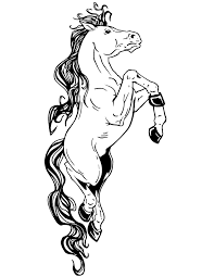 fantasy coloring pages coloring pages kids