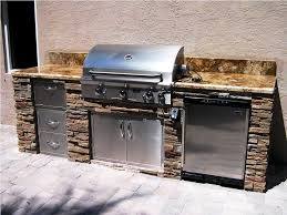 outdoor kitchens tampa fl outdoor kitchen and grills tampa elegant with outdoor kitchen and
