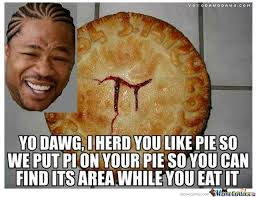 Yo Dawg Meme - yo dawg by secretname meme center