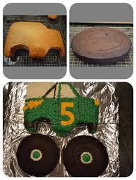 11 best birthday cake ideas images on pinterest birthday cakes