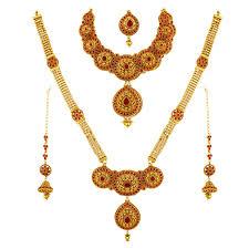 bridal sets for rent kalyani covering