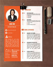Fresher Accountant Resume Sample by Resume Template U2013 781 Free Samples Examples U0026 Format Download