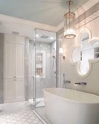 Bathroom Inspiration Ideas 971 Best Bathrooms Images On Pinterest Bathroom Ideas