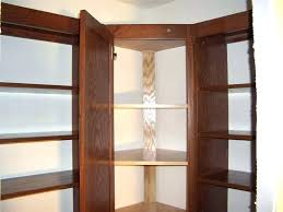 corner kitchen storage cabinet tall corner storage cabinet