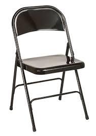 chaise de pliante chaise pliante pas chère chaise pliante douai