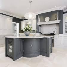 kitchen cabinet manufacturers kitchen design kitchen cabinet manufacturers luxury kitchen design