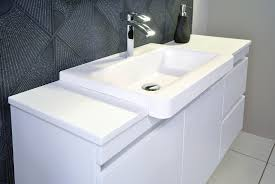 adp atlanta semi recessed wall hung photo tuck plumbing fixtures
