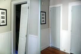 Interior Louvered Doors Home Depot Trendy Louvered Door Interior Is Here And Doors Home Depot Canada
