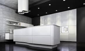How To Design Kitchen Lighting Kitchen Breathtaking Kitchen Designs How To Design Small White