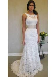 aline wedding dresses new high quality new a line wedding dresses buy cheap new a line