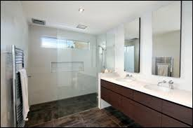 bathroom ideas photos bathroom design ideas get inspired by photos of bathrooms from